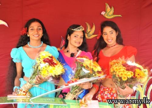 sinhala and hindu new year festival essay