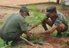 'Wana Ropa' Programmes Continue