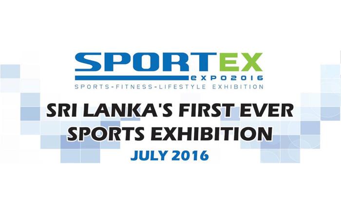 Army to Exhibit at SPORTEX 2016 Exhibition