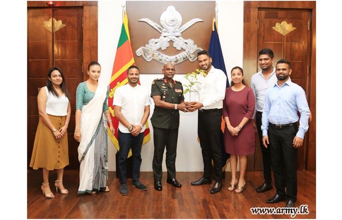Image Gallery | Sri Lanka Army