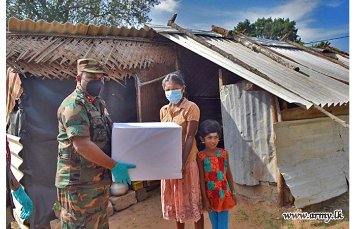Military Aid to Civil Authorities