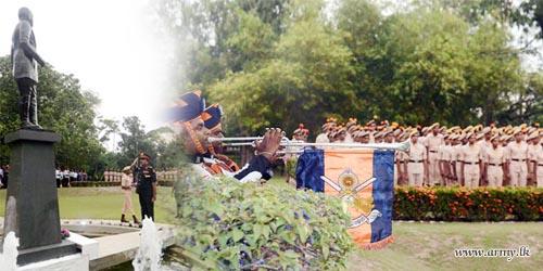 120th Birth Anniversary of General Sir John Kotelawala Commemorated