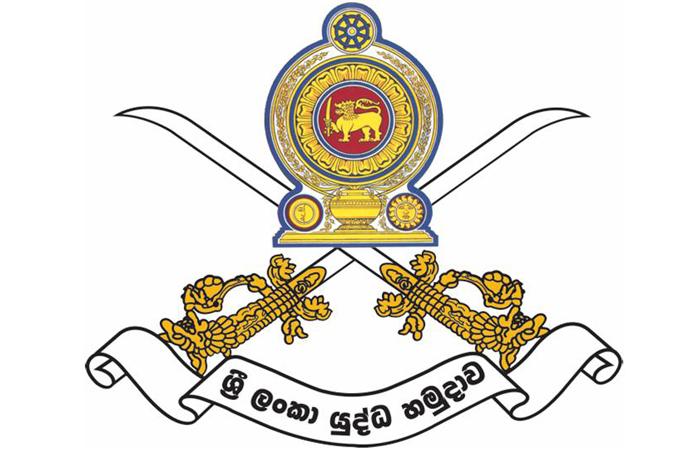Brigadier K Attanayake  (Retd) of SLASC Passes Away