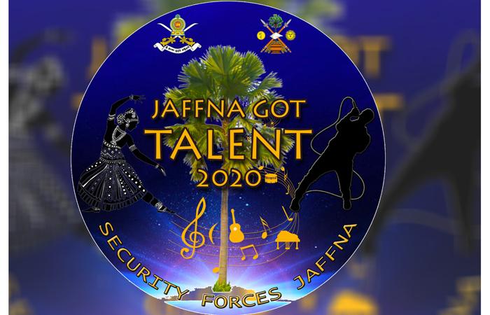 'Jaffna Got Talent' Postponed