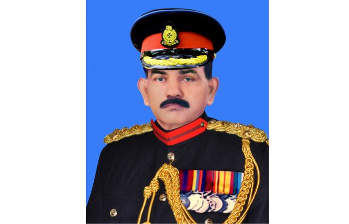 Brigadier (Retd) Nimal Senaweera Passes Away