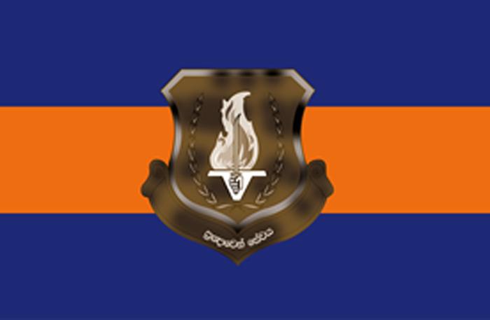 இராணுவ அதிகாரிகள் துறைசார் அபிவிருத்தி மத்திய நிலையத்தின் பயிற்சி பட்டறை