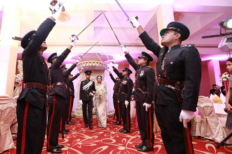 Credit One Apply >> Officers | Sri Lanka Army
